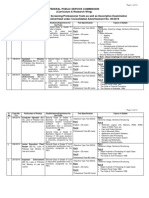 Syllabi - Combined Ad No 09-2019.pdf