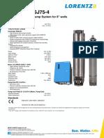 PSK2-21-C-SJ75-4.pdf