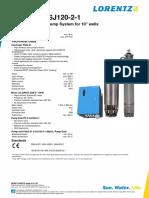 PSK2-21-C-SJ120-2-1.pdf