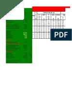 6. Desarrollo poblacional CUY.xls