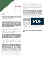 (g23) Government vs. Insular Maritime Co