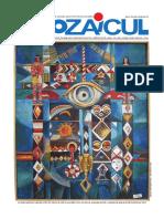Mozaicul-9-2018-web.pdf