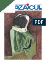 Revista Mozaicul nr. 6-7 din 2018