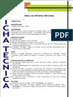 Ficha Tecnica Vinilo Tipo 1.pdf