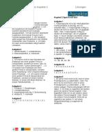 Aspekte2_Tests_Loesungen1.pdf