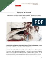 HORST JANSSEN - press release ENG.pdf
