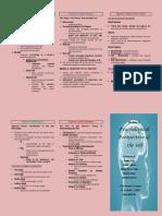 Handouts-Module-4.docx