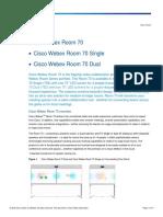 Cisco Webex70.pdf