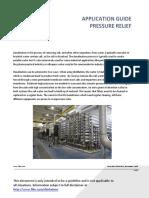 8.9024.00.0 Desalination - PR Application Guide