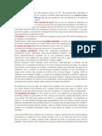 264250181-Cuentos-de-Amor.doc