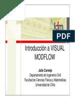 Tema4b_Introducci_n_a_Visual_MODFLOW.pdf