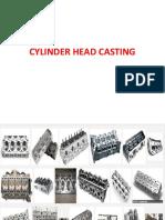 5cylinderhead-170709023334