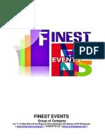 304795342-Event-Management-Proposal.docx