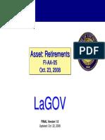 ASSET  Presentation.pdf