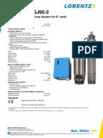PSK2-15-C-SJ95-2.pdf