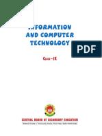 1127.pdf