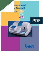 Briot_Accura_Maintenance_Manual.pdf