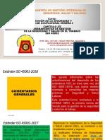 392747048-iso-45000.pdf