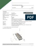 Drafts_Concrete - Sep 5, 2019 (2) (1) (4).pdf