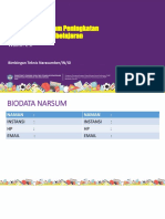 A1. Kebijakan PKP.pptx