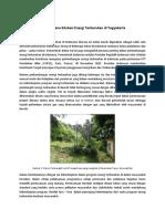 Sustainability Development in Rural Aplication.docx