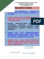 tulisan HAK DAN KEWAJIBAN PASIEN20102.doc