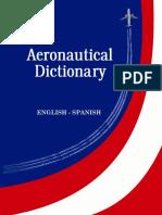 AERONAUTICAL DICTIONARY Spanish-English.pdf