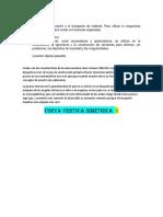 122212121fffff23bbb.docx