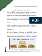 Manual de Almacenes 2