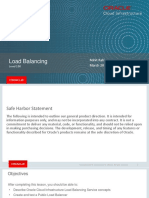 Load_Balancer_100.pdf