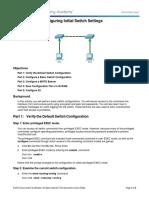 (Farhan Habib Taufiqurrahman_ 4112138031)_2.2.3.4 Packet Tracer - Configuring Initial Switch Settings-dikonversi-1