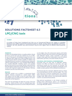 solutions-factsheet-6-5-lpg_cng_taxis_151216.pdf