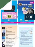 8EM_PHY.pdf
