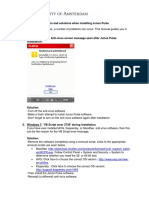 vpn-problems-and-solutions.pdf