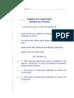 Bando_Borse_di_studio_universitarie_aa_2015-2017.pdf