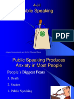 4 Hpublicspeaking 101018232725 Phpapp01