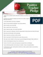 PositiveTeacherPledge.pdf