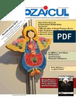 Mozaicul 11-12 - 2017.pdf