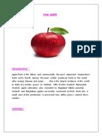 crop  apple.docx