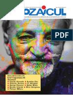 Mozaicul_8-9_2017.pdf