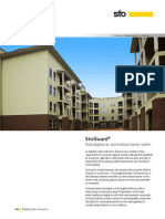 BR StoGuard Systems Sales Sheet en Web S879