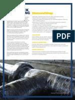 Web_ProductSheet_DiamondWrap_2018.pdf