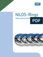 NILOS-Rings SKF.pdf