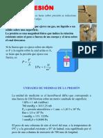 08.-PRESIÓN_ATMOSFÉRICA
