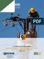 Montaje y mantenimiento de instalaciones baja tension - certificacion.pdf