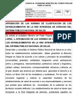 NORMAS_DE_CLASIFICACION_DE_LOS_ESTABLECI.doc