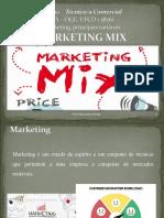 UFCD 1 3836 Marketing Principais Variáveis Mix-1 (1)