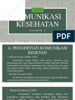 PPT PROMKES KELOMPOK 6.pptx