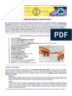 Holos - La Comunicazione Consapevole.pdf