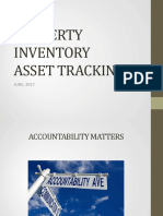 PROPERTY_INVENTORY_PRESENTATION.pdf